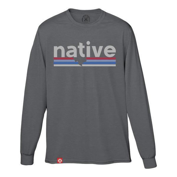 Native_Texan_Long_Sleeve_1024x1024